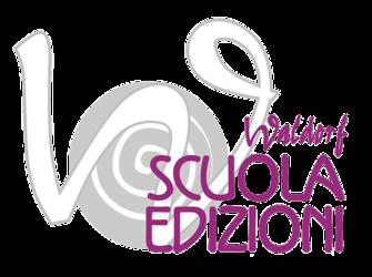 W Scuola Edizioni