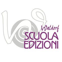 W Scuola Edizioni Logo